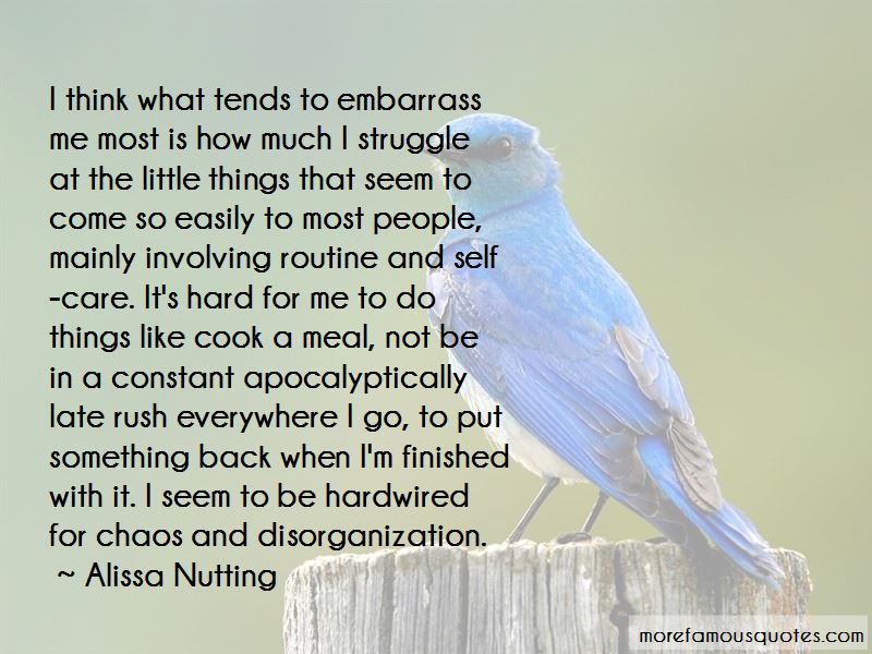 Alissa Nutting Quotes Pictures 4