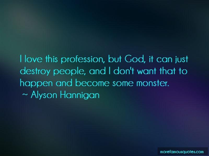 Alyson Hannigan Quotes Pictures 4