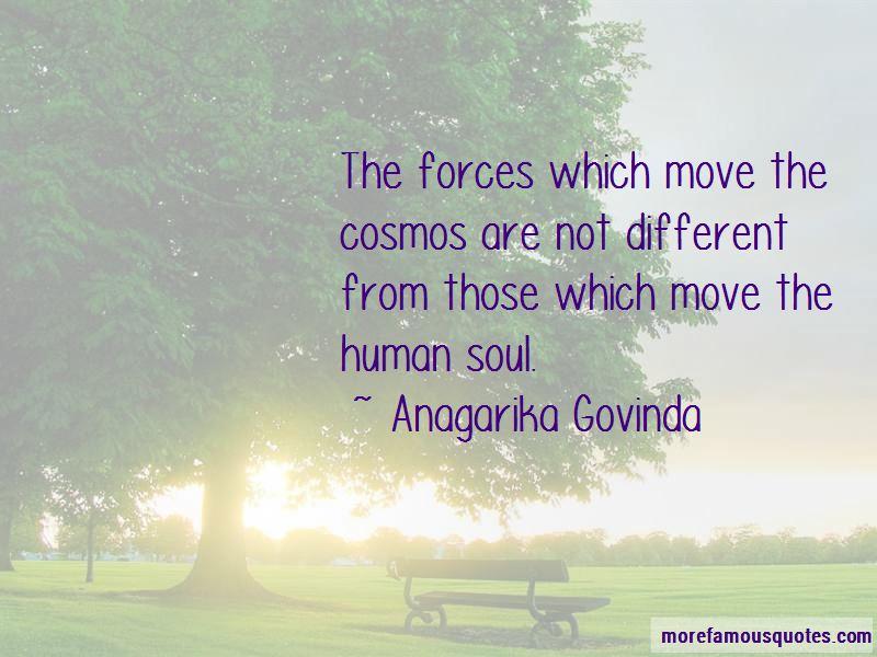 Anagarika Govinda Quotes Pictures 2