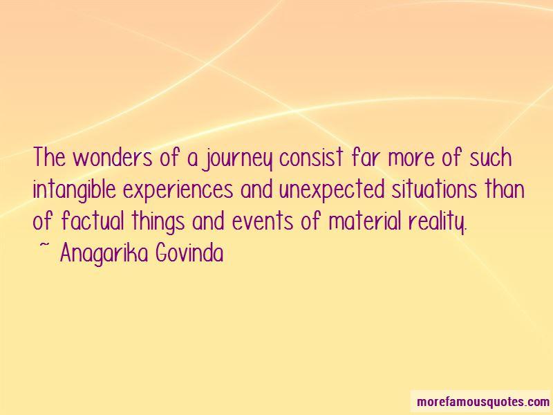 Anagarika Govinda Quotes Pictures 4