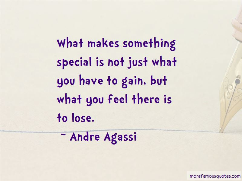 Andre Agassi Quotes Pictures 3