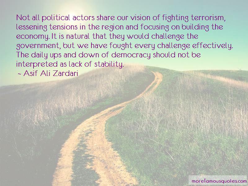 Asif Ali Zardari Quotes Pictures 3