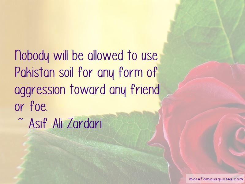 Asif Ali Zardari Quotes Pictures 4