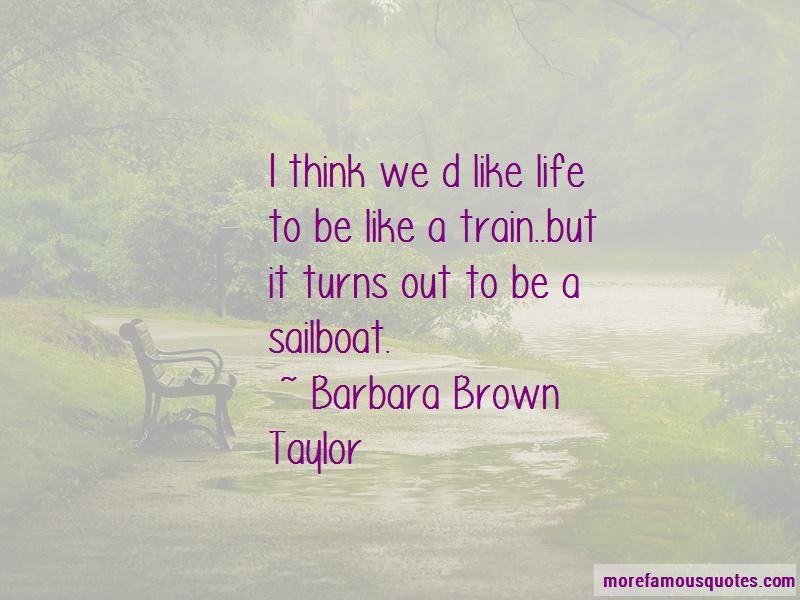 Barbara Brown Taylor Quotes Pictures 4
