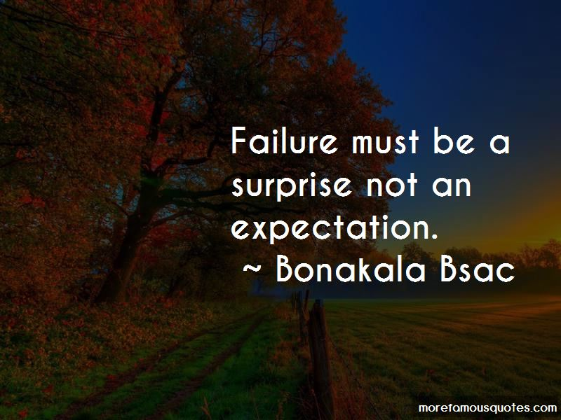 Bonakala Bsac Quotes Pictures 2