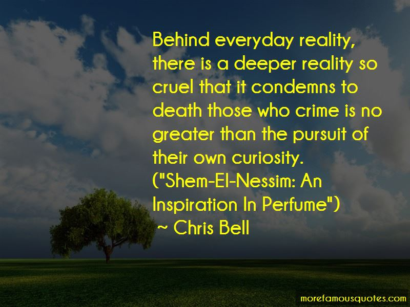 Chris Bell Quotes Pictures 2