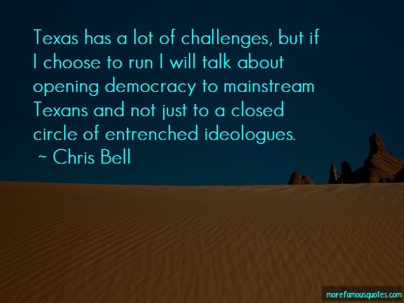 Chris Bell Quotes Pictures 4