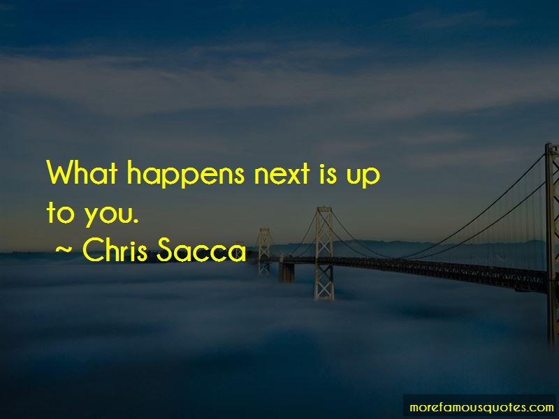Chris Sacca Quotes Pictures 4