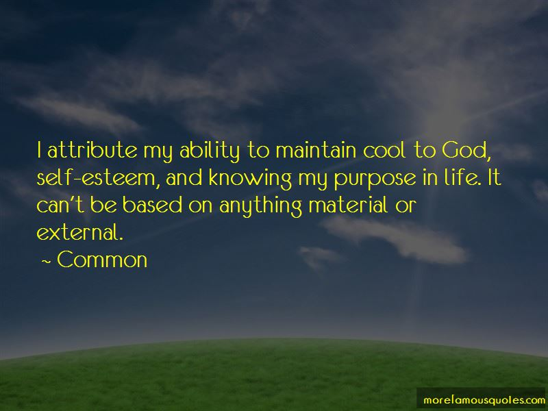 Common Quotes Pictures 4
