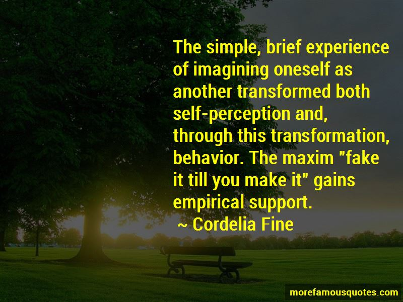 Cordelia Fine Quotes Pictures 4