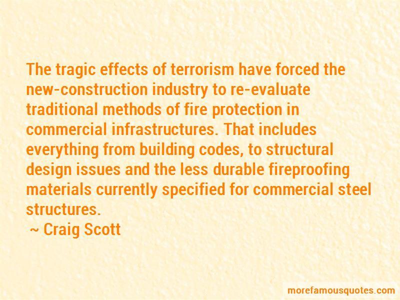 Craig Scott Quotes Pictures 2