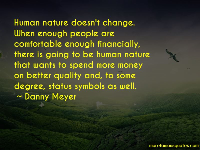 Danny Meyer Quotes Pictures 2