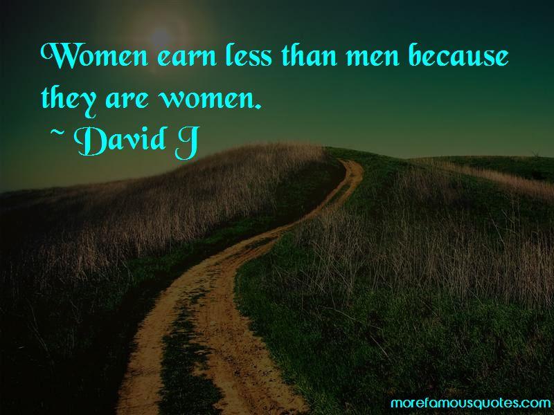 David J Quotes Pictures 4