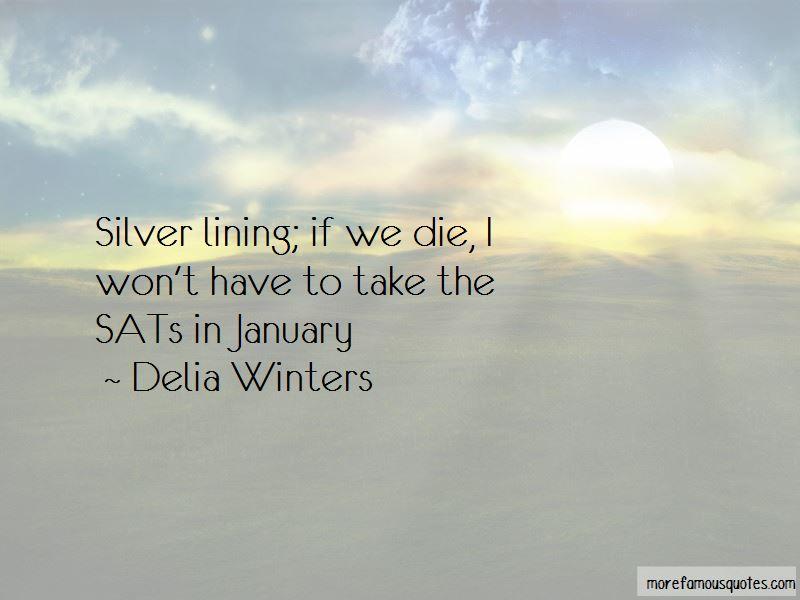 Delia Winters Quotes Pictures 2