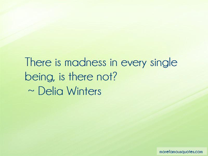 Delia Winters Quotes Pictures 3