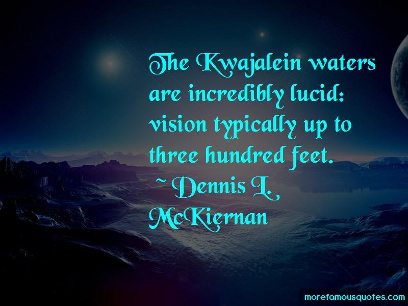 Dennis L. McKiernan Quotes Pictures 4