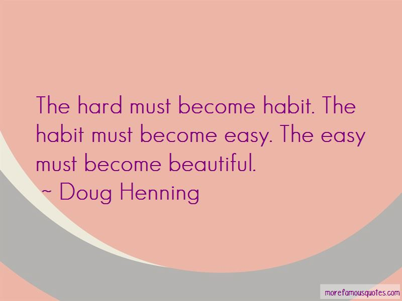 Doug Henning Quotes Pictures 4
