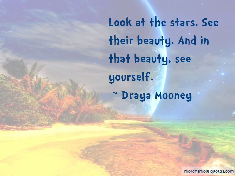 Draya Mooney Quotes