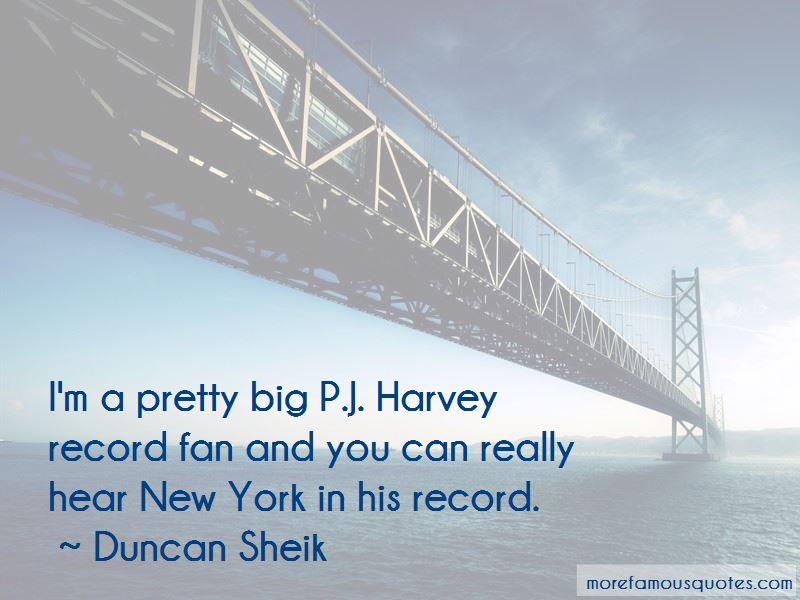 Duncan Sheik Quotes Pictures 2