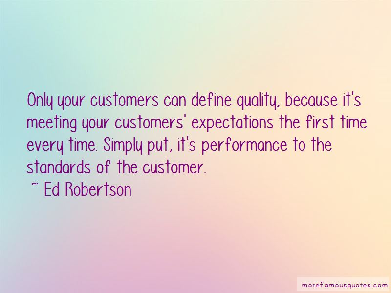 Ed Robertson Quotes Pictures 2
