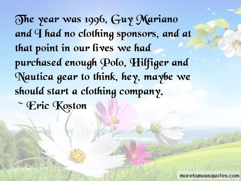 Eric Koston Quotes Pictures 2