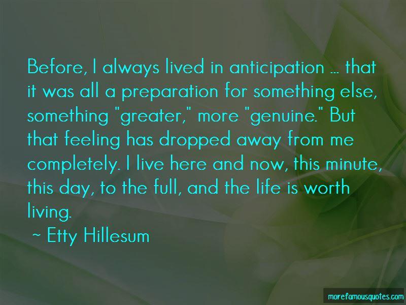 Etty Hillesum Quotes Pictures 2