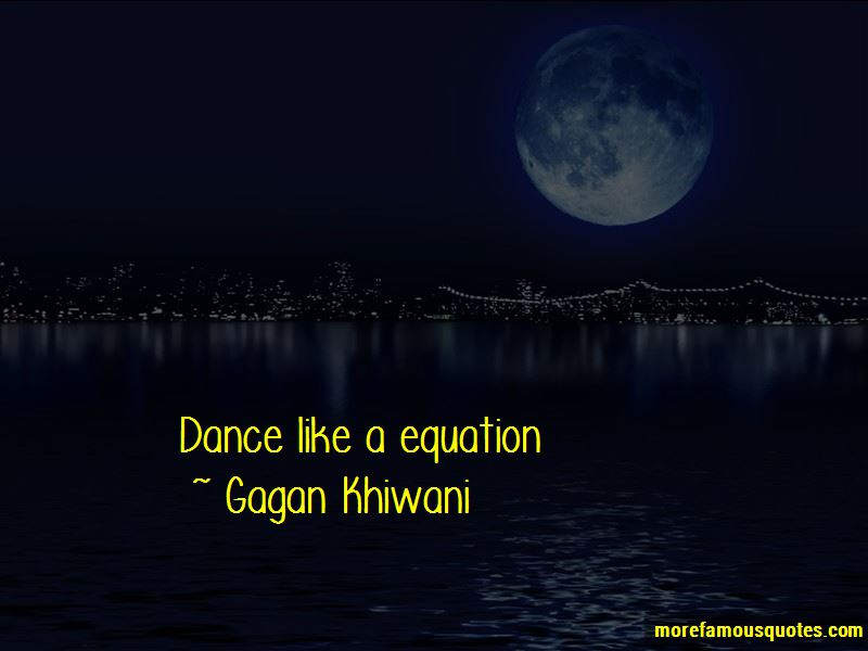 Gagan Khiwani Quotes Pictures 2