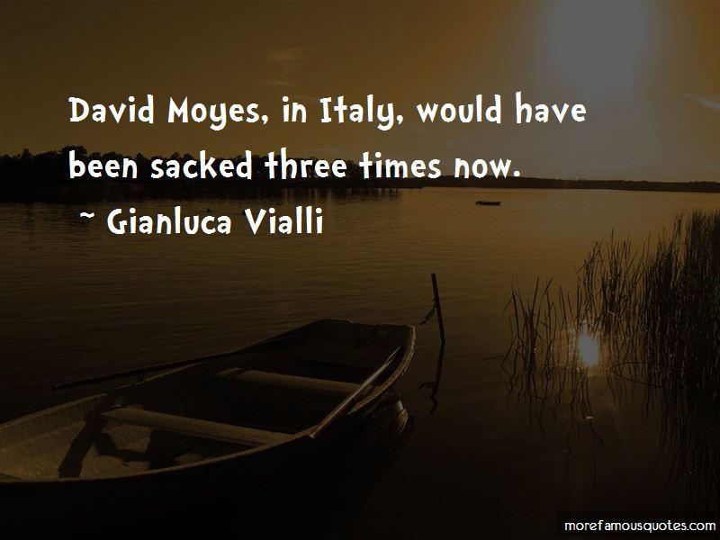 Gianluca Vialli Quotes Pictures 2