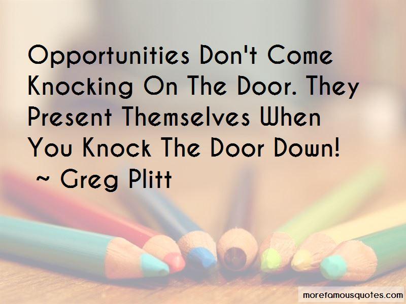 Greg Plitt Quotes Pictures 3