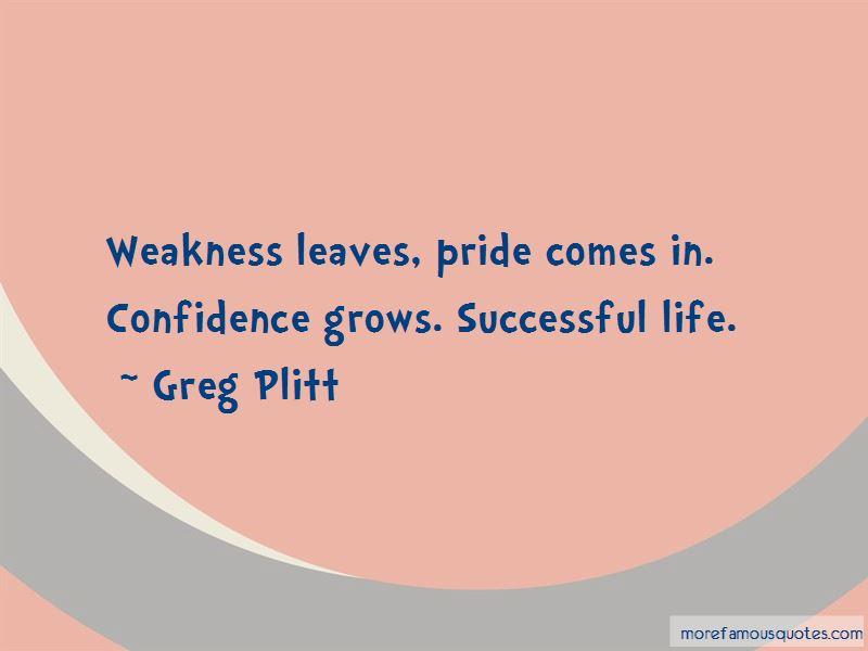 Greg Plitt Quotes Pictures 4