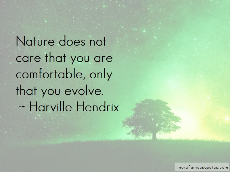 Harville Hendrix Quotes Pictures 2