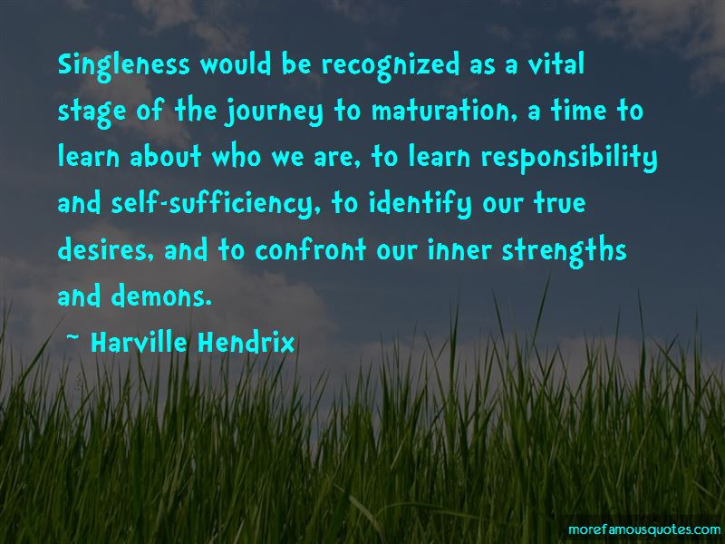 Harville Hendrix Quotes Pictures 4