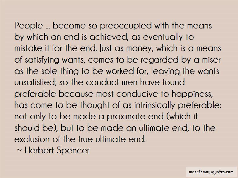 Herbert Spencer Quotes Pictures 2