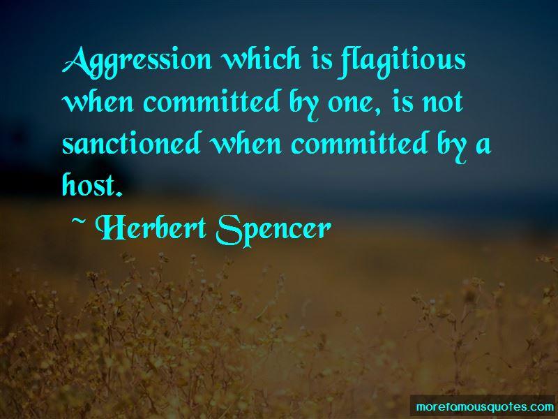 Herbert Spencer Quotes Pictures 3