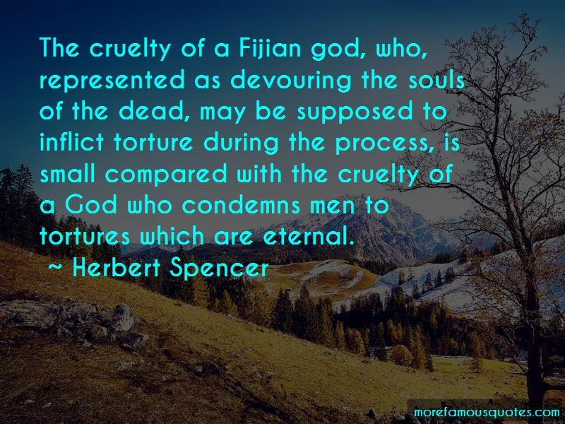 Herbert Spencer Quotes