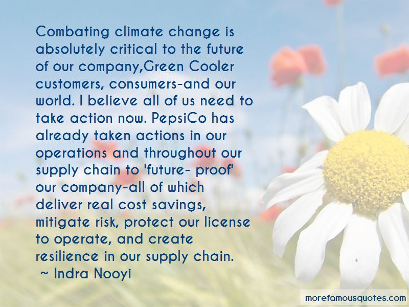 Indra Nooyi Quotes Pictures 3