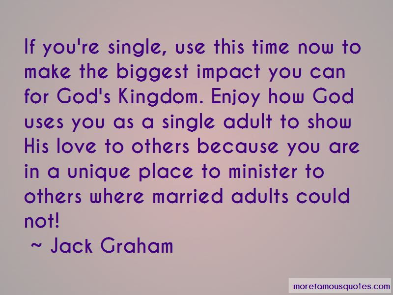 Jack Graham Quotes Pictures 2