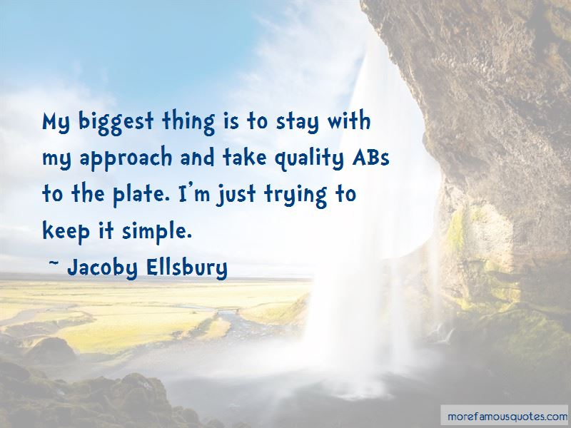 Jacoby Ellsbury Quotes Pictures 4