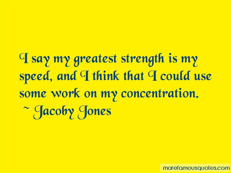 Jacoby Jones Quotes Pictures 2