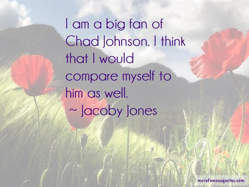 Jacoby Jones Quotes Pictures 3