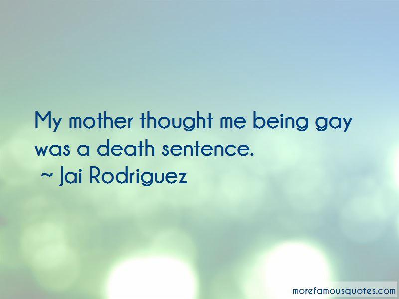 Jai Rodriguez Quotes Pictures 2