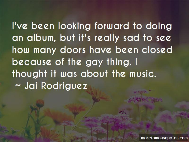 Jai Rodriguez Quotes Pictures 4