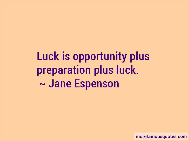 luck or opportunity Synonyms for opportunity at thesauruscom with free online thesaurus, antonyms, and definitions dictionary and word of the day.