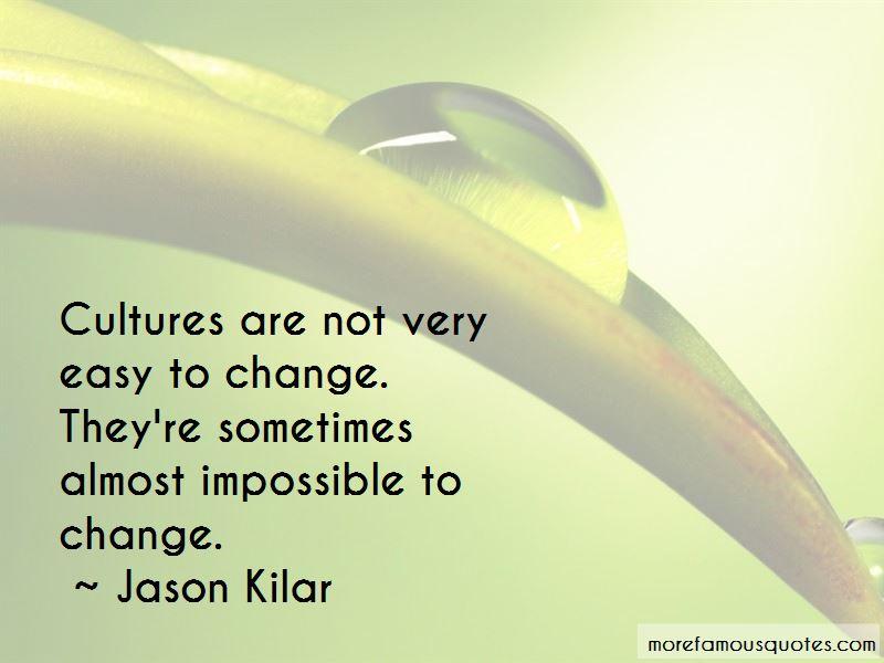 Jason Kilar Quotes Pictures 2