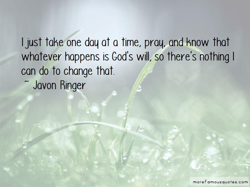Javon Ringer Quotes Pictures 4