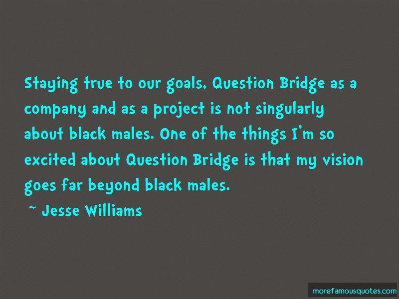 Jesse Williams Quotes Pictures 2