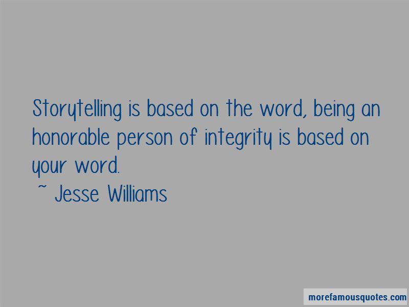 Jesse Williams Quotes Pictures 3