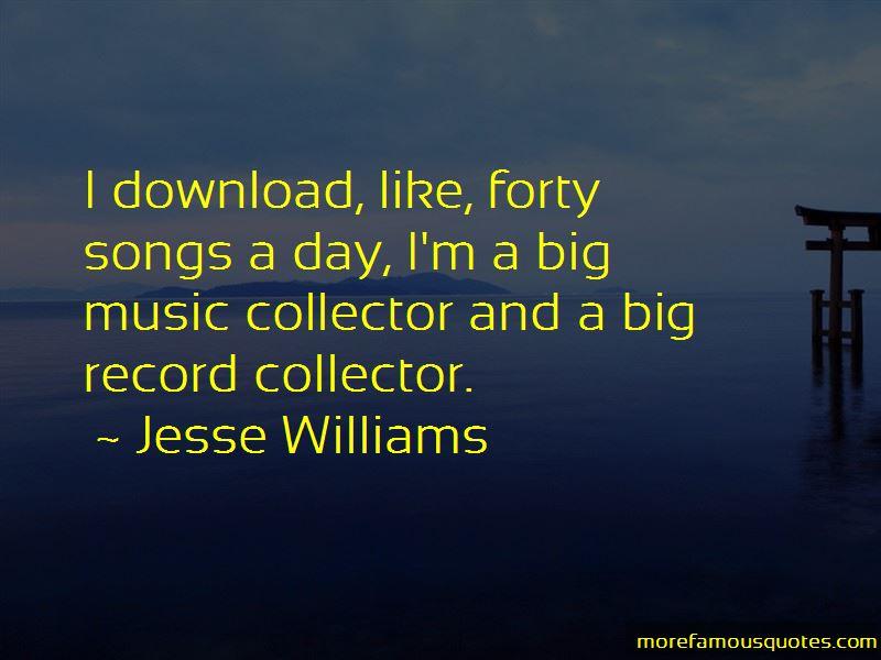 Jesse Williams Quotes Pictures 4