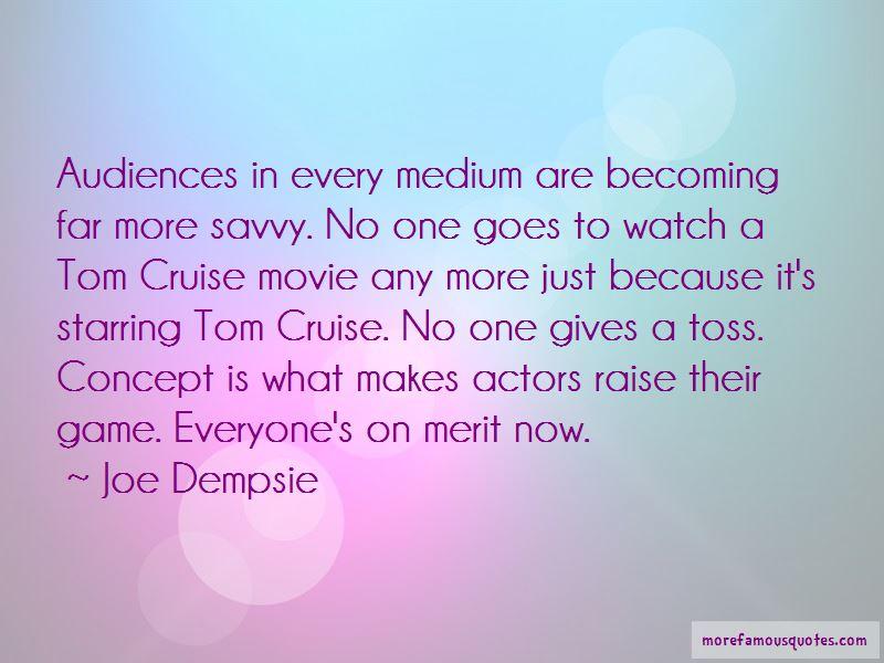 Joe Dempsie Quotes Pictures 3