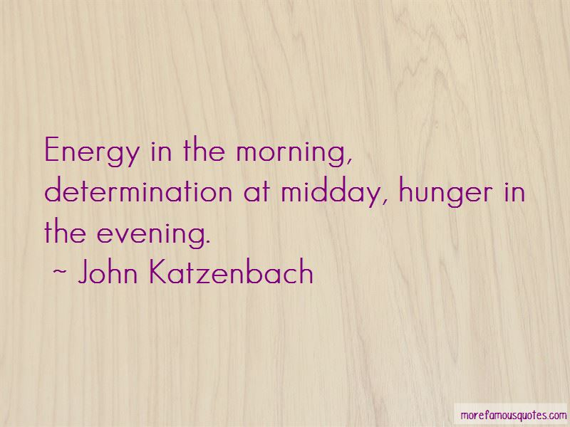 John Katzenbach Quotes Pictures 2